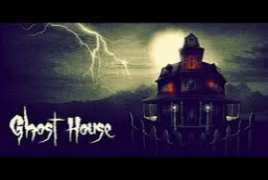 the house 2017 torrent
