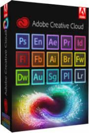 adobe photoshop creative cloud torrent