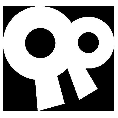 Quamproject - Digital Marketing Verona